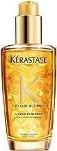Kérastase, Aceite para el cabello - 1 unidad
