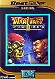 Warcraft 2 Battlenet Collection Best Seller