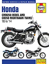 Best honda cb250 service Reviews