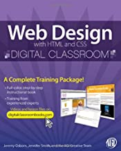 Best css essential training 1 Reviews