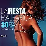 Barcelona (Original Mix)