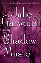 Shadow Music: A Novel (Highlands' Lairds Book 3)