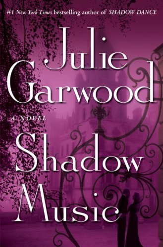 Shadow Music: A Novel (Highlands' Lairds Book 3) (English Edition)