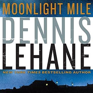 Moonlight Mile                   Autor:                                                                                                                                 Dennis Lehane                               Sprecher:                                                                                                                                 Jonathan Davis                      Spieldauer: 8 Std. und 46 Min.     Noch nicht bewertet     Gesamt 0,0