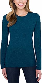 Celeste Ladies' Cashmere Sweater