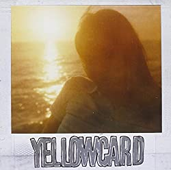 [Yellowcard] Ocean Avenue