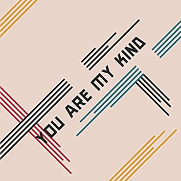 You Are My Kind (Live at Jean-Jaures Subway)