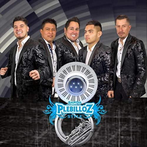 Banda Plebilloz Style