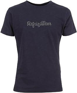 RefrigiWear Men's Roice T-Shirt