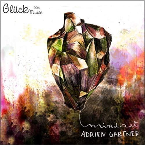 Adrien Gartner
