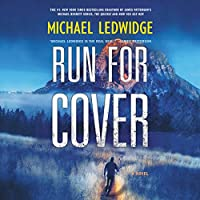 Run for Cover (Michael Gannon)