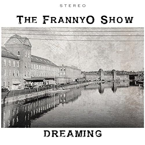 The FrannyO Show
