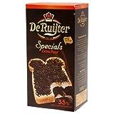 De Ruijter Unknown - Sprinkles de chocolate extra puro/extra puur, 240 g