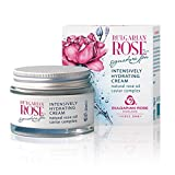 Bulgarian Rose Signature Spa Intensively Hydrating Day Cream