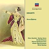 Donizetti: Anna Bolena, Act 1, Scene 1 - Oh! qual parlar fu il sono!