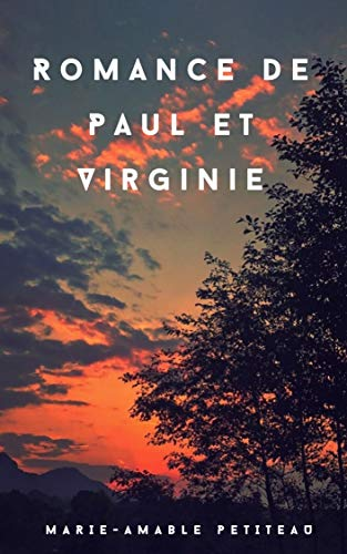 Romance de Paul et Virginie
