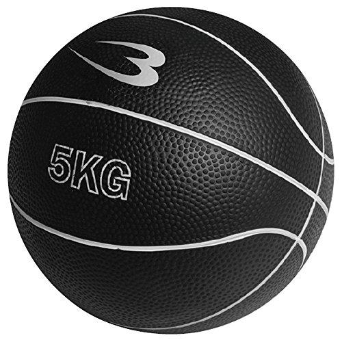 BODYMAKER メディシンボール MBG25 5kg