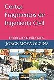 Cortos Fragmentos de Ingeniería Civil: (Ficticios, o no, quién sabe...)