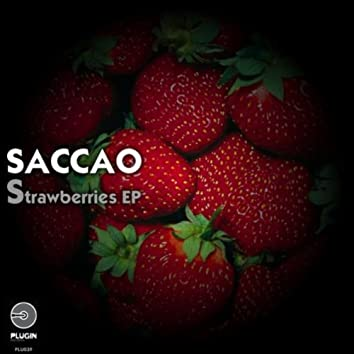 Strawberries Ep