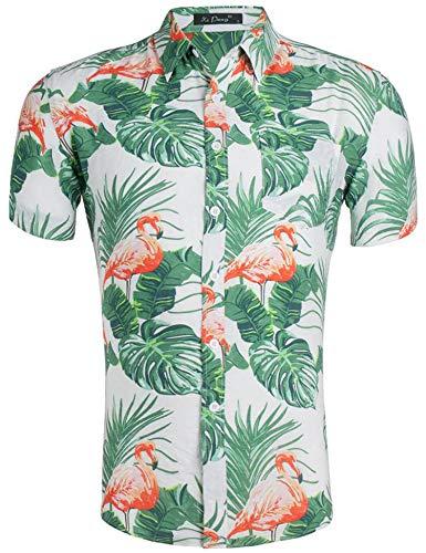 Camisa Loveternal