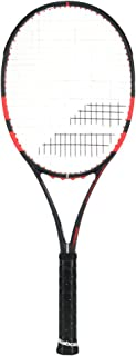 Best babolat pure strike 2014 Reviews