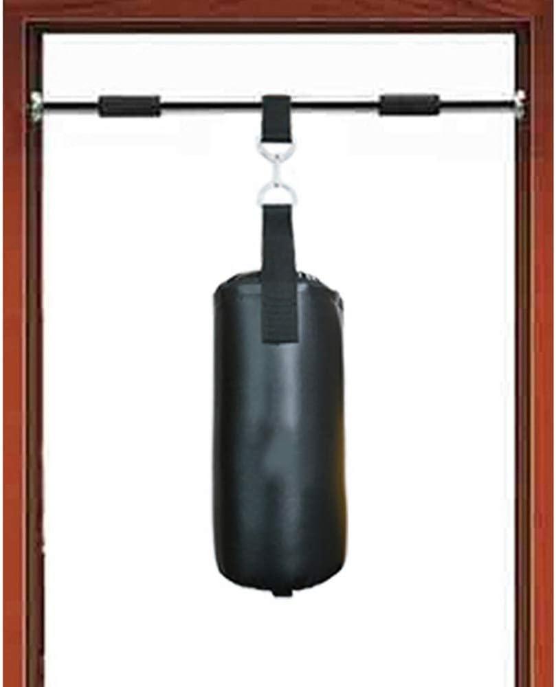 サンドバッグ 吊り式(金具付き)