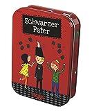 Haba Schwarzer Peter Kartenspiel