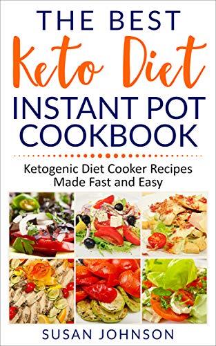 ketogenic diet best books