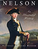 Nelson: An Illustrated History