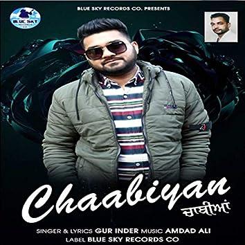 Chaabiyan