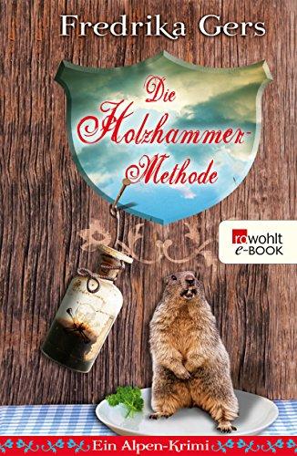 Holzhammer Bild