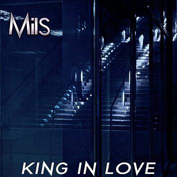 King in Love