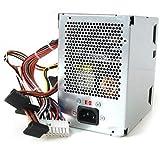 Dell - 305 Watt Power Supply for Optiplex 760/960 MT DT SFF USFF [P192M]. (Certified Refurbished)