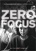Zero Focus