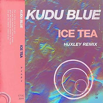 Ice Tea (Huxley Remix)