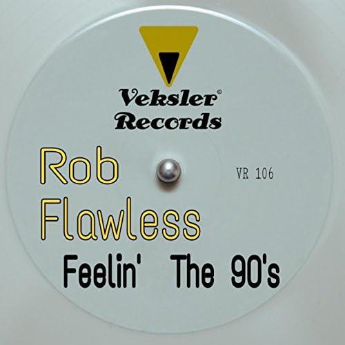 Rob Flawless