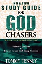 God Chasers Study Guide
