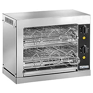 Teknoline-T06–Toaster-Teknoline-T06-Doppel