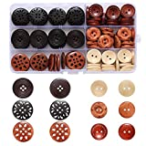 Amazon com: One Package of 12 pieces Design-A-Button 2-1/2