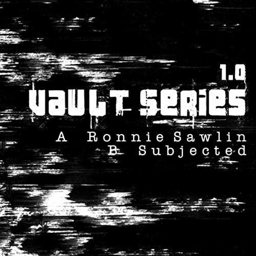 R. Sawlin & Subjected