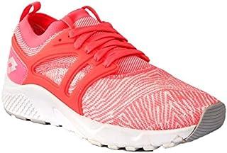 Lotto Women's Breeze W Running Shoes