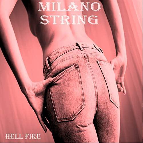 Milano String