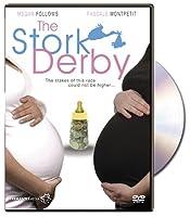 Stork Derby [DVD]