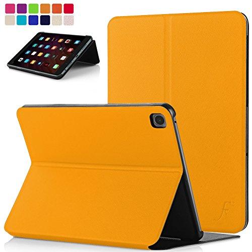 Forefront Cases Xiaomi Mi Pad 3 Funda Carcasa Stand Smart Case Cover – Ultra...