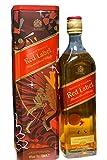 Johnnie Walker Red Label Blended Scotch Whisky