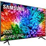 TV Samsung 43 UE43TU7025 UHD STV HDR10+ Slim 1400