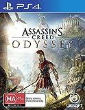 Assassin's Creed Odyssey - [PlayStation 4] - Deutsche Sprache