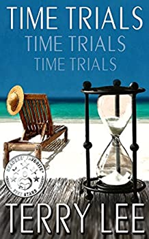 Time Trials