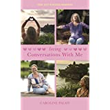 Loving Conversations With Me (English Edition)