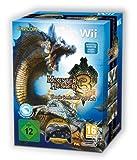 Monster Hunter 3+Controller Classic